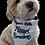 Thumbnail: Dog Valentine Bandana
