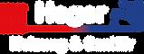 Heger_Logo_Farbe_schrift_weiß.png