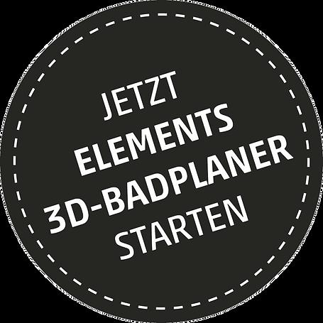 elements-3d-badplaner-starten.png
