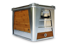 Camp kitchen Outdoor kitchen Kitchen box Overland kitchen Expedition kitchen Chuck box Adventure kitchen Travel kitchen DOCK Outdoors Cooking outside Camping box Camp cooking Outdoor cooking Zarges Aluminum kitchen Off road kitchen Zarges kitchen Zarges box Portable kitchen Off road camping Adventure kitchen.png