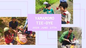 6月のAdventure day!