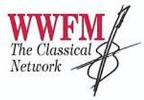 WWFM the classical Network.jpeg