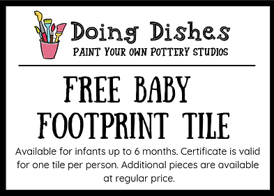 Free Baby Footprint Tile.png