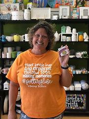 Katie business ownder badge.jpg