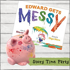 Story Time Art Party (7).png