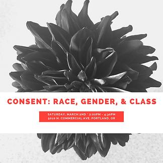 consent_ race, gender, & class - insta.p