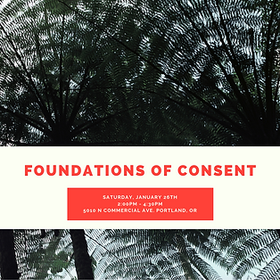 Foundations of consent - Insta.png