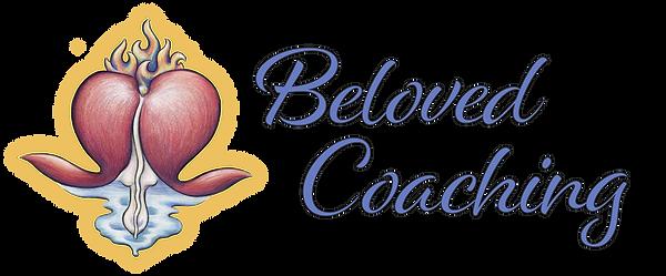 Beloved Coaching_Logo_horizontal transpa