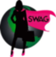 SWAG_Final.png