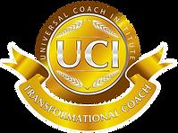 UCI-Transformatinal-Coach-Logo-Big.png
