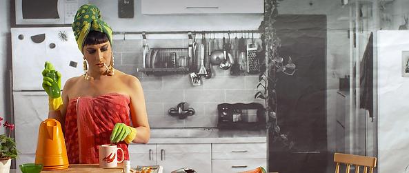 פטל במטבח.png