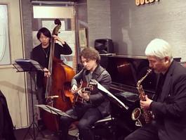 daisax trio.jpg