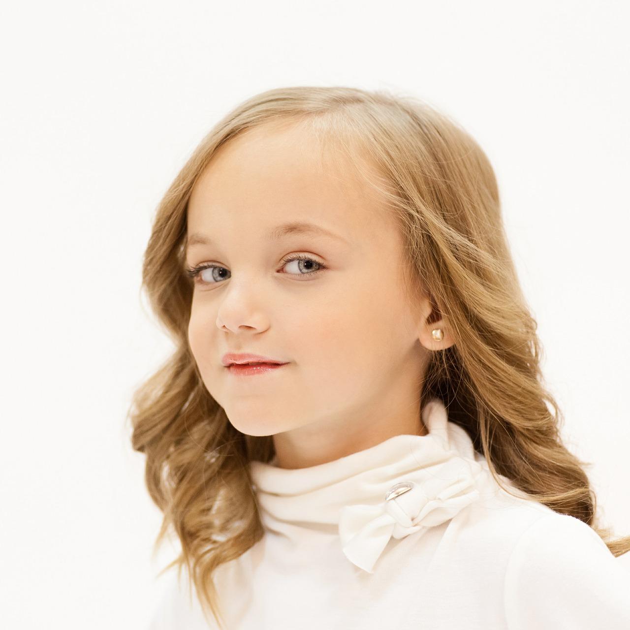 girl-545510_1280.jpg