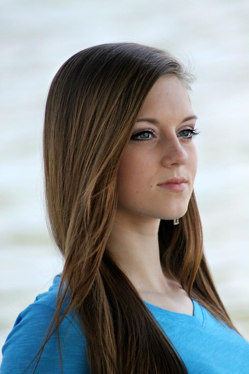girl-422333_1280.jpg