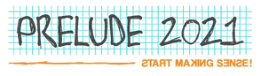 Prelude 21 logo.png