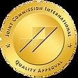 logo certifJCI.png