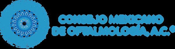 logo-2018-banner-Consejo-MExicano-de-Oft