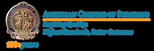 ACS 100+ logo CMYK_1.png