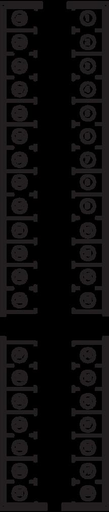 WEB-mapa13.png
