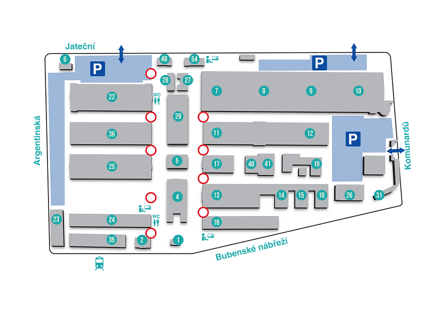 PTmapa2019-PARKING.png