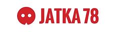 Logo-J78.png