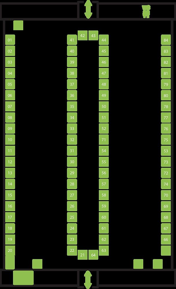 PTwebZT-green2.png