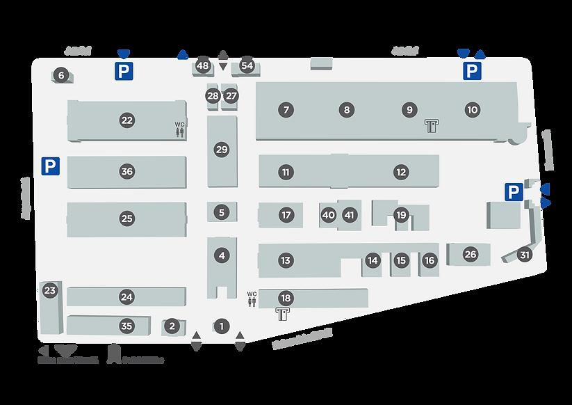 PT-WEBmapa2021 ATM.png