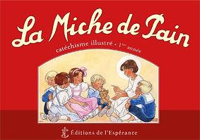 la-miche-de-pain-catechisme-illustre-1er
