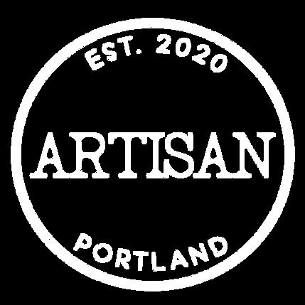 Artisan Logo _ White.png