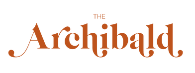 The Archibald Logo_Orange.png