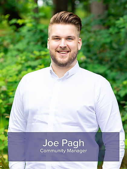 Joe title.jpg