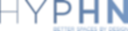 hyphn-primary-logo[2].png
