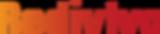 Rediviva-primary-logo-gradient-RGB.png