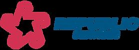 1200px-Republic_Services_logo.svg.png