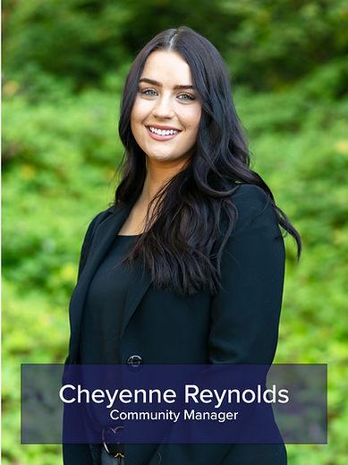 Cheyenne title.jpg