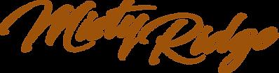 Misty Ridge Logo.png