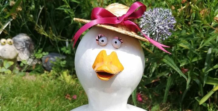 Duck egg holder.jpg
