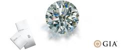 Скупка бриллиантов в Москве