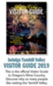VisitorGuide2019_NRcom.jpg