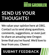 OBG_FeedbackSQUARE_1118.jpg