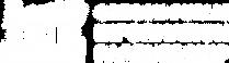 OPIP_Logo_Horizontal_REVERSED.png