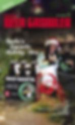 OBG_1218_COVER_RGB.jpg