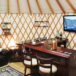 Pacific Yurts Product Photo_EDITED RGBsq