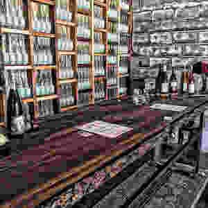 Courtesy Vinum Ferus Wine Bar