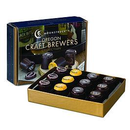 craft-brewers-square.jpg