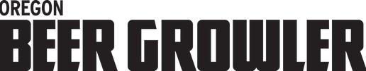 OBG_Logo_SingleLine_BLACK.png