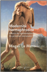 Modernite hermaphrodite