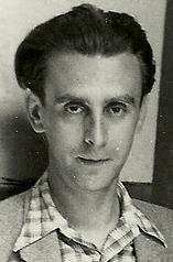Marcel Avramescu