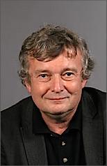 M. Daniel De Smet .png