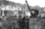 Carrières de pierre du  Mont Holy Head